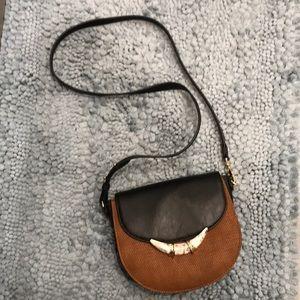 Stella & Dot Chelsea bag